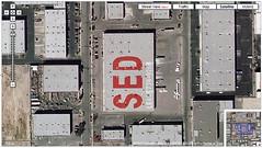 Las Vegas Roofvertisement