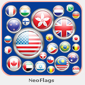 Neo Flags 08-21