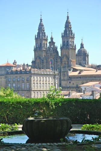 Que saber en los recorridos a Galicia