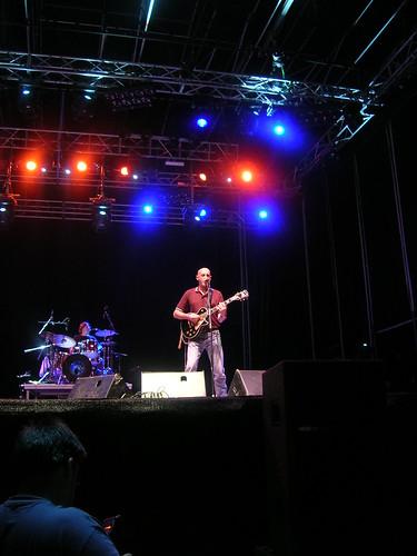 Ilegales - Alcorcón (2)
