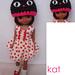 Kat Chan Photo 6