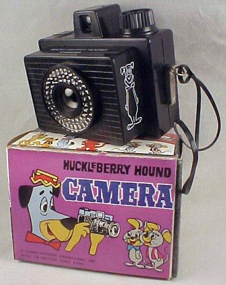 hb_huck_camera