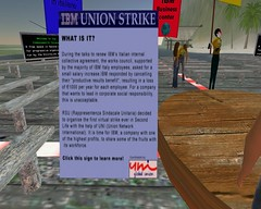 ibm.protest_002