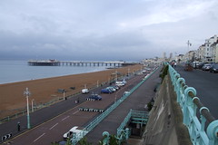 Brighton Breeze #6