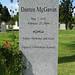 Darren McGavin (1005)