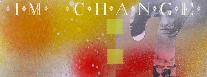 IM-CHANGE :: artwork studio