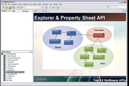 NetBeans_API_Part5