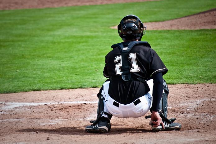 catcher2