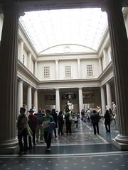 IMG_1133 (cwinterich) Tags: themetropolitanmuseumofart greekandromangalleries
