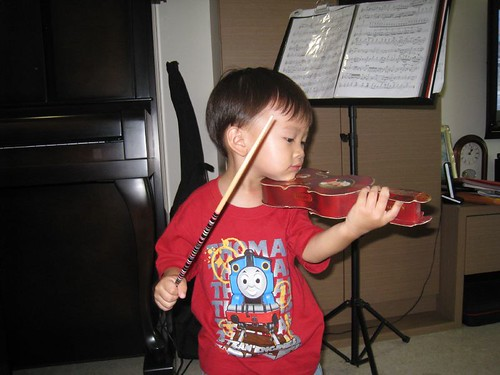Teach suzuki how to make a box violin ccuart Image collections