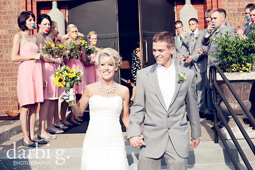DarbiGPhotography-KansasCity-wedding photographer-Omaha wedding-ashleycolin-180.jpg