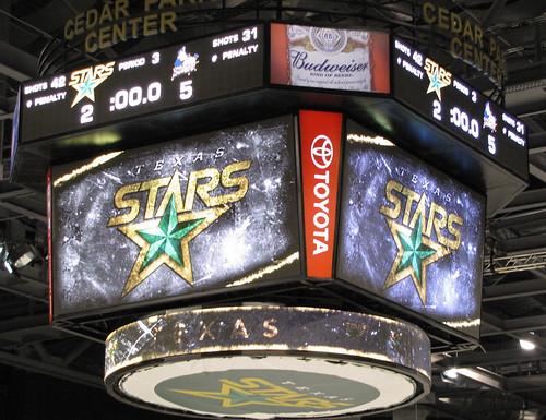 10-10-17 Texas vs Peoria