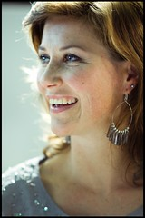 Princess Märtha Louise of Norway (jessewillems) Tags: portrait norway boek expo belgium princess martha norwegian louise writers writer antwerp author portret aux livre signing foire livres antwerpen autographs boekenbeurs bouwcentrum märtha boekbe maärtha