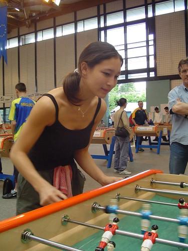 20040523_fra_eaubonne063