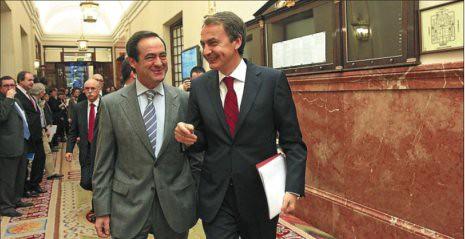 11b17 EPais Foto Alvaro García