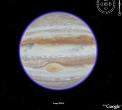 木星Jupiter