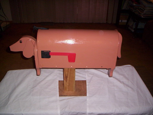 Doxie mailbox 002