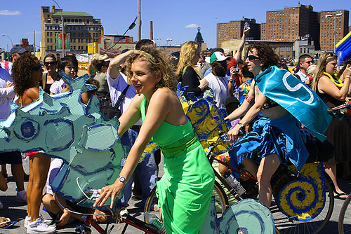 Mermaid-Parade-15