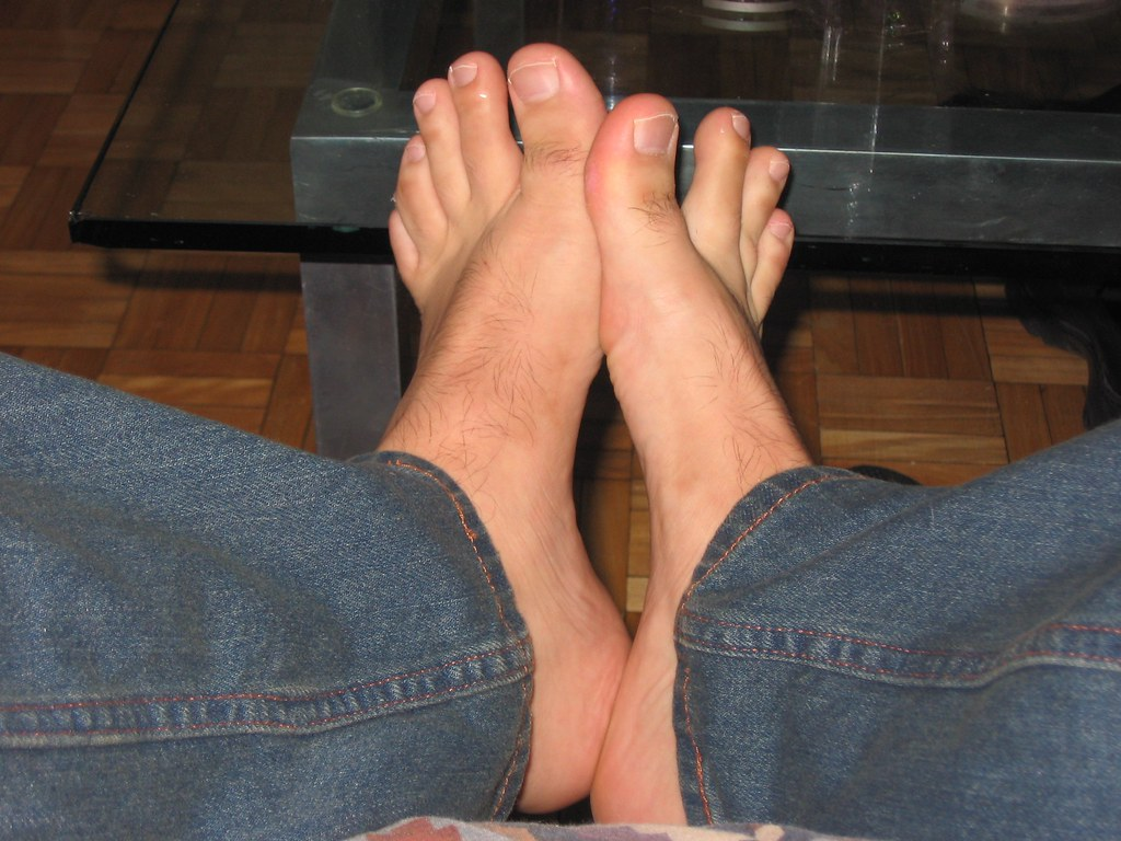 sock fetish foot gay and