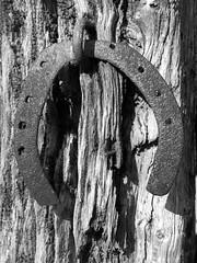 Porte bonheur par cassiopeeh