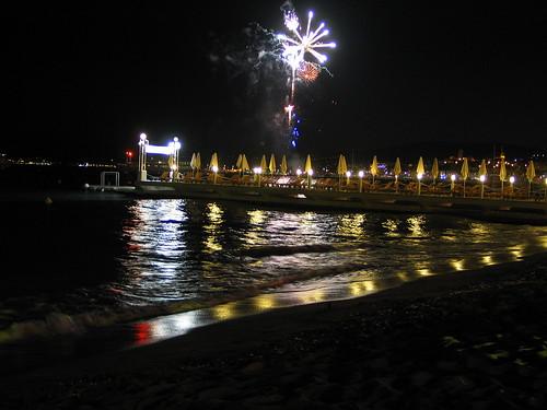 Cannes - June 3 2004 Evening 074