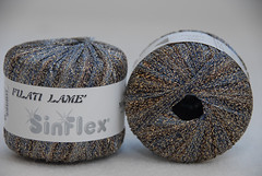 Filati Lame SinFlex