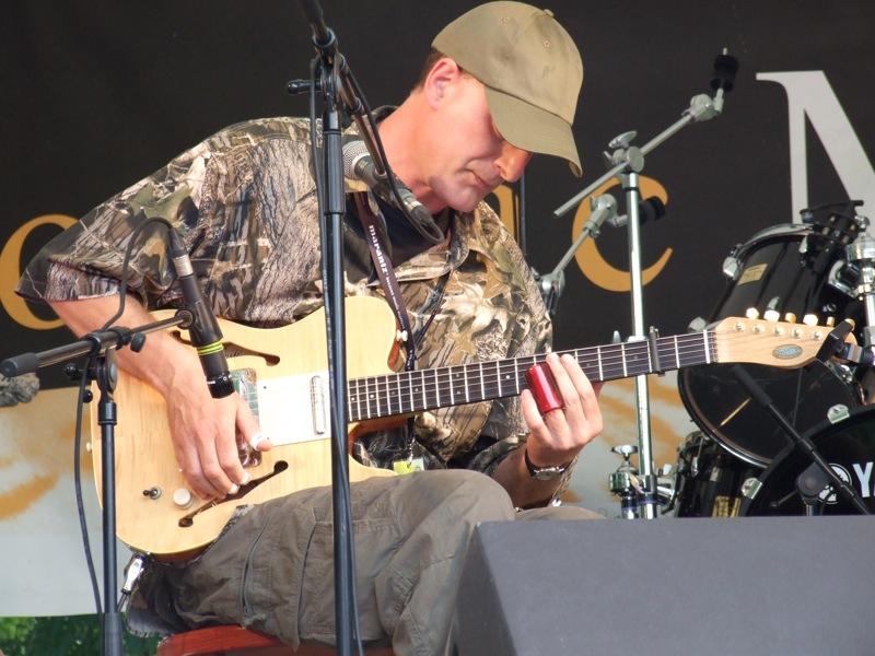 Michael Messer Resonator Guitars - Page 4 975108336_f174d0c819_o