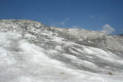 IMG_1714 (s.smith86) Tags: mammothhotsprings yellowstonepark