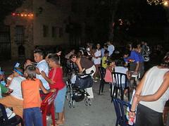 2007-08-05 - Escultural07 - Encinas Reales_31