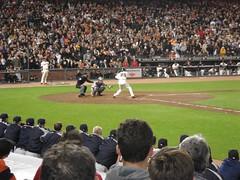 DSC01091 (Cary Platkin) Tags: home run bonds 756