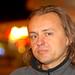 KYTHERA INTRO/ Q&A AT CAMEO 23/08/2007  PETER MEZAROS