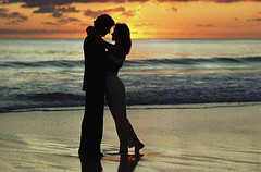 5920 (PinkPeace) Tags: 2 two people love beach loving outside gladness outdoors happy photography evening togetherness hugging glamour hug surf waves escape affection getaway pair unity colorphotography silhouettes couples sunsets happiness romance glad sensual relationship coastal together beaches humanculture males romantic leisure hugs females humanrelationships sensuality embrace adults twopeople affectionate awayfromitall carefree highlife marinescenes pleasure glamor breaker coasts contentment interact glamorous escapism goodlife sensuous contented embracing interactions interacting peaceofmind copyspacerighthalf emptyspacerighthalf negativespacerighthalf sunrisesandsunsets leisureactivities leisureactivity