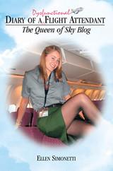 Queen of Sky