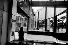 35-板橋客運總站-2007
