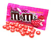 Razzberry M&Ms