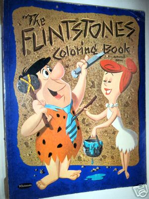 hb_flintstones_color1