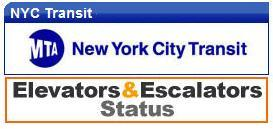 NYC TA EE Status Bar