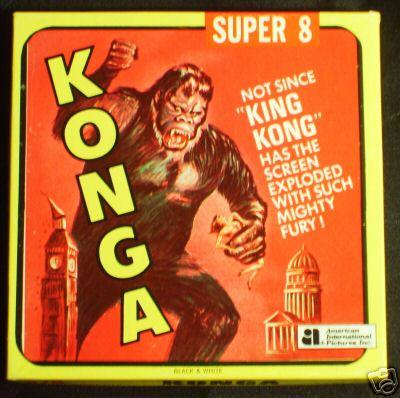 8mm_konga