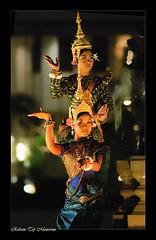 Tep Monorum (robam Tep Monorum, Tep Monorum Dance) (Khmer dude ) Tags: travel vacation ballet art heritage girl smile face temple interestingness interesting cambodge cambodia southeastasia pretty cambodian khmer arts culture royal angkorwat charm danse unesco worldheritagesite d100 siemreap angkor hindu performer apsara cultural apsaras cambodiatrip classique supple khmerdance khmerclassicaldance 180mm cambodiandancers camboja danseuse danseuses cambogia apsaradance cambodgienne exoticplace apsaradancers cambodianroyalcourtdance courtdance khmerdancer earthasia cambodiandancer khmerdude khmerheritage tepmonorum roamkbach tepmonoroum 180mmf28afdedif