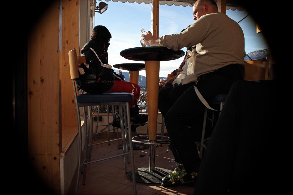 skiers 13