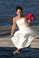 """wedding alteration 202 • <a style=""""font-size:0.8em;"""" href=""""http://www.flickr.com/photos/48423784@N05/4593027540/"""" target=""""_blank"""">View on Flickr</a>"""