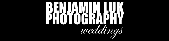 BLP Weddings Blog Banner