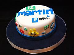 Facebook (Mariana Pugliese) Tags: amigos muro martin geek 12 feliz cumpleaños adolescentes facebook regalos login simbolos adicto playfish petsociety 241543903 notificaciones marianapugliese