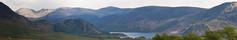 pano-2 (joannej61x) Tags: canon photography lakes cumbria joanne whitehaven landscapre 450d photograoher arlecdon jeynes