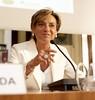 Francesca Menarini