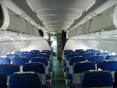 Armavia Airlines Airbus A319 (Armenian_Spotter) Tags: plane airplane design aircraft seat air jet company armenia airbus inside airways aero avia armenian a319 armenio armenien armenie armeno armavia armenienne hayasdan armenisch