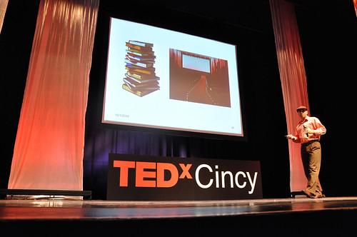 067_TEDxCincy_100710_King