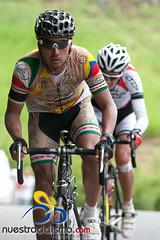 Campeonatos Nacionales de Ruta 2010 (nuestrociclismo.com) Tags: ruta nuestro colombia co ciclismo lina 2010 antioquia rionegro lopera laceja linalopera nuestrociclismo nuestrociclismocom campeonatosnacionalesderuta2010