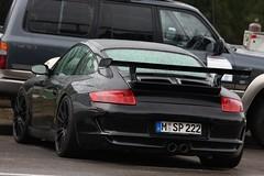 Amazing GT3 RS!! (simons.jasper) Tags: road color car racecar canon eos belgium belgie hasselt fast special porsche autos circuit spa rs simons supercars gt3 997 50d spotswagens francorschamps