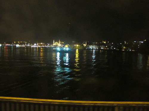 Istanbul IMG_2832